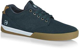 Jameson Xt Shoes