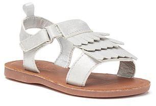 OshKosh B'gosh® Maven Toddler Girls' Sandals $34.99 thestylecure.com
