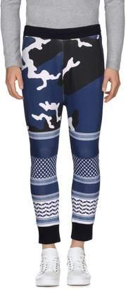 Neil Barrett Casual pants - Item 36950847NH