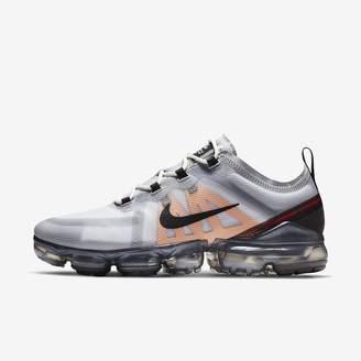 7590da9fdb Mens Nike Air Shoes Vapormax | over 200 Mens Nike Air Shoes Vapormax ...