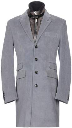 Philipp Plein Coats