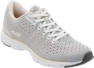 2c80c4d4767 Avia Women s Lace-Up Sneakers - Avi-Rove ...