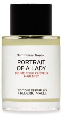 Frédéric Malle Portrait Of A Lady Hair Mist/3.38 oz.