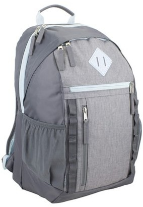 Fuel Sleek Racer Backpack
