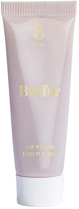 BYBI Beauty Buffer Lip Scrub