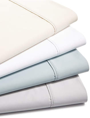 Charter Club Sleep Luxe 700 Thread Count, 4-PC Sheet Sets, 100% Egyptian Cotton, Created for Macy's.