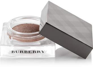 Burberry Eye Color Cream - Gold Copper No.100