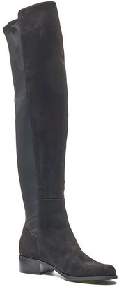 Style Charles by Charles David Gator Women's Over-The-Knee Boots $129 thestylecure.com