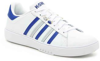 K-Swiss Pershing Court Sneaker - Men's