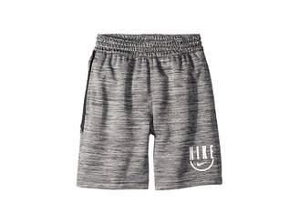 0f5164859027 Nike Dri-FIT(tm) Spotlight Basketball Shorts (Little Kids Big Kids