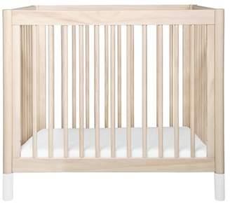 Babyletto Gelato 2-in-1 Convertible Mini Crib