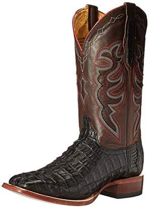 Cinch Classic Men's Nick Riding Boot