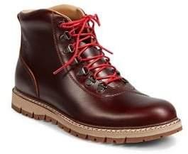 Timberland Britton Hill Hiker Boots