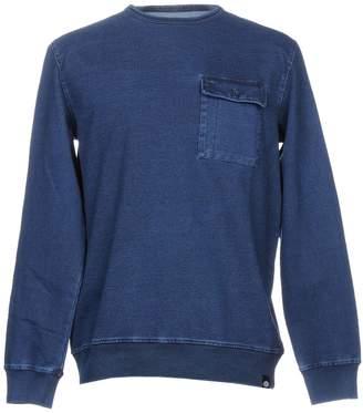Dickies Sweatshirts - Item 12167488MA