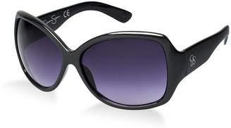Jessica Simpson Sunglasses, J434