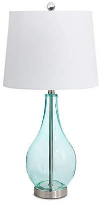 DISTINCTLY HOME Daytona Table Lamp