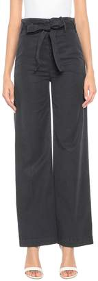 Kaos JEANS Casual pants - Item 13276249XA