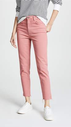 MiH Jeans Mimi Jeans