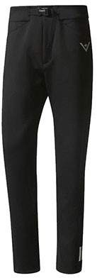 White Mountaineering Track Pant