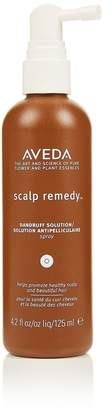 Aveda AvedaMarks and Spencer Scalp Remedy Dandruff Solution 125ml