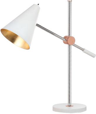 Safavieh Alexus 28In Table Lamp
