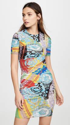 38d90d9b7fc Versace Dresses - ShopStyle