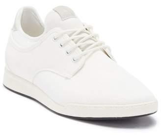 Aldo Presure sneaker
