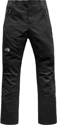 The North Face Summit L1 Climb Pant - Men's