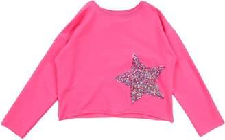 Macchia J Sweatshirts - Item 12161833GA