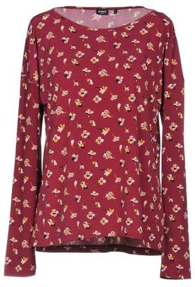 Marella EMME by T-shirt