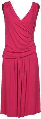 Moschino Cheap & Chic MOSCHINO CHEAP AND CHIC Knee-length dresses - Item 34876326EJ