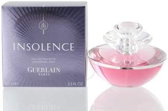Guerlain INSOLENCE/GUERLAIN EDT SPRAY 3.4 OZ (W)