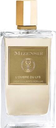 Mizensir L'Ombre Du Lys Eau De Parfum 100ml