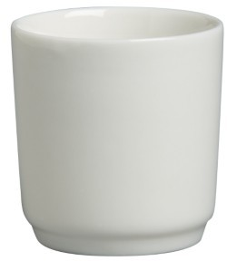 Blossom Teacup