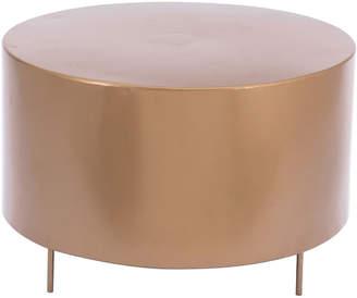 ZUO Bor Coffee Table