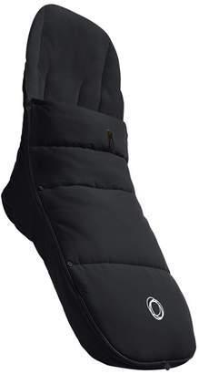 Bugaboo Universal Footmuff in Black