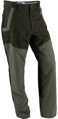 Mountain Khakis Original Field Pant - Men's