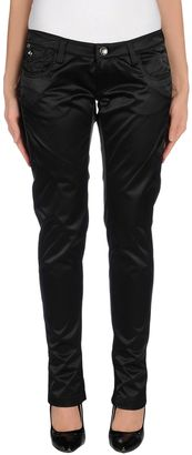 MISS SIXTY Casual pants $88 thestylecure.com