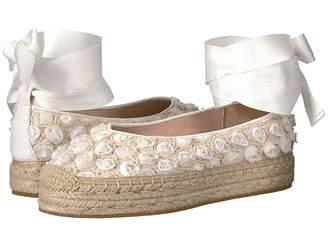 AVEC LES FILLES Georgie Women's Shoes