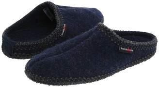 Haflinger AS Classic Slipper Slippers