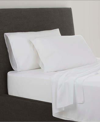 Westpoint FlatIron Full Sheet Set with Tencel Lyocell Bedding