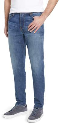 Raleigh Denim Graham Slim Fit Jeans