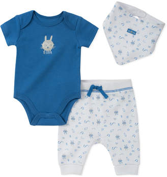 Absorba 2Pc Pant Set