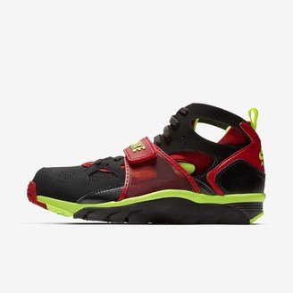 Nike Trainer Huarache Men's Shoe