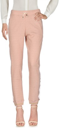 Jijil Casual pants - Item 13107861KC