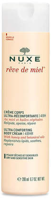 Reve de Miel Ultra Comforting Body Cream 200ml