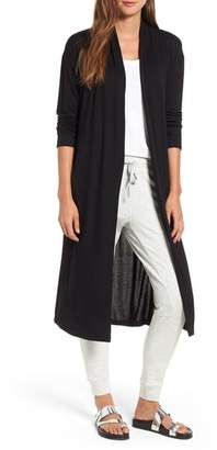 Lou & Grey Pocket Duster