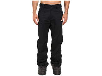 Mountain Hardwear Returnia Pants Men's Casual Pants