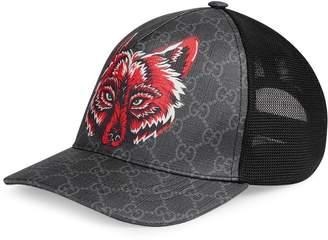 Gucci Hats For Men Shopstyle Australia