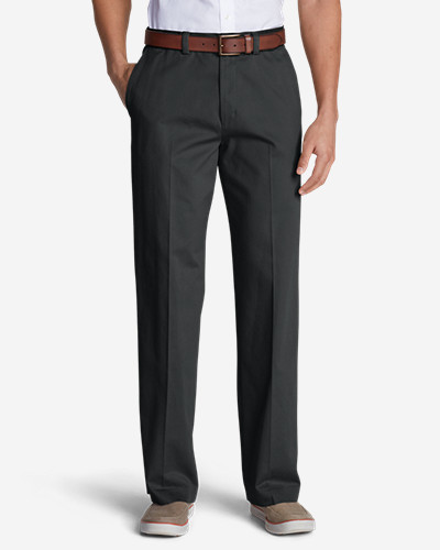 Find great deals on Mens Wrinkle Resistant Pants at Kohl's today! Sponsored Links Outside companies pay to advertise via these links when specific phrases and words are searched.